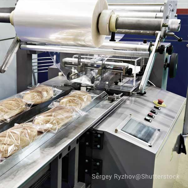 Globus-Thermoplast-Maschinen-und Anlagenbau