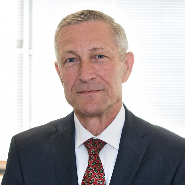 Globus Thermoplast Kai-Uwe Rüde
