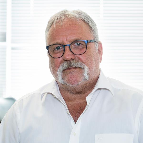 Globus Thermoplast Michael Schweichel